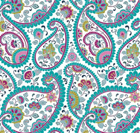 floral pattern vector commercial use vector floral pattern free vector download 22 809 free