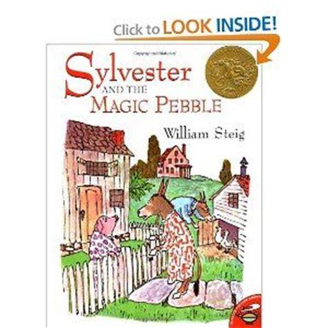 problem solution picture books 17 best images about problem solution plot favorite read