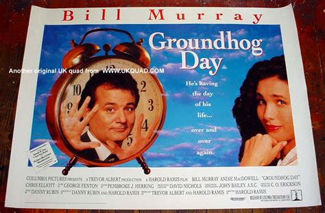 groundhog day kant groundhog day kant 28 images best way to spend new