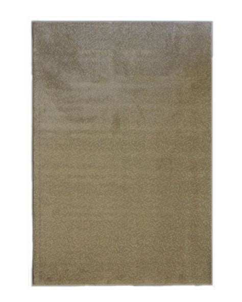 Commercial Runner Rugs by Lanart Rug Assorted Commercial Area Rug 6 X 9