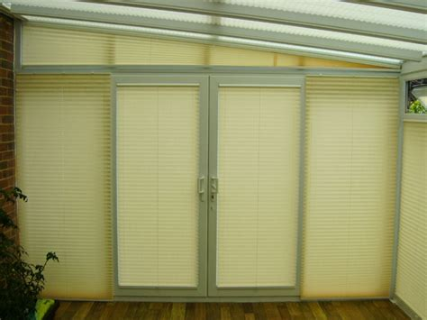 Patio Doors Blinds by Patio Door Blinds