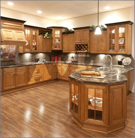 kitchen cabinets edison nj avl kitchen cabinets edison nj kitchen cabinets