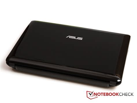 Laptop Asus Eee Pc 1015px recensione netbook asus eee pc 1015px notebookcheck it