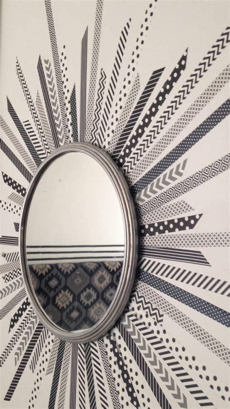 ideas para decorar tu casa sin gastar dinero 40 ideas diy para decorar tu casa sin gastar de mas