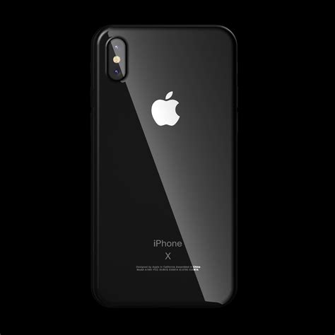 Apple Iphone X Phone insides 1080 apple for iphone x x20 vivo xiaomi mi mix