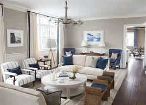 living room living room furniture living room furniture layout blue ways to do small house interior design home decor and design ideas