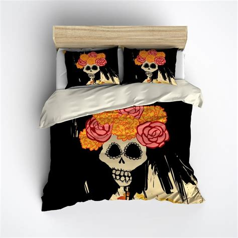day of the dead bedroom ideas 25 best ideas about how to decorate on pinterest