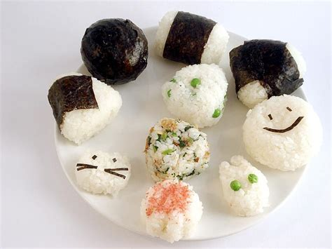Snack Anjing Fish Salmon Tuna Stick Bok Bok Pet Munchies Treat guest post travelling the pages
