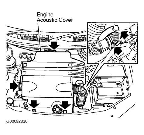 airbag deployment 2002 land rover freelander head up display service manual 2010 land rover freelander timing belt manual 2010 land rover freelander