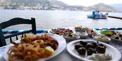 grecia gastronomia cultura griega blog grecia
