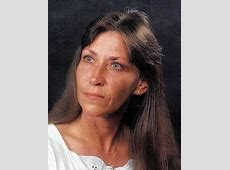 Patricia Belcher Obituary - Man, WV | Southern WV Funeral Homes Beckley Wv