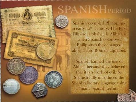 themes of philippine literature philippine literature during pre colonial period