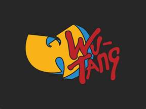 wu tang clan old dirty dermot vector design amp illustration