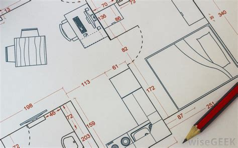 autocad layout definition what are cad drawings with pictures
