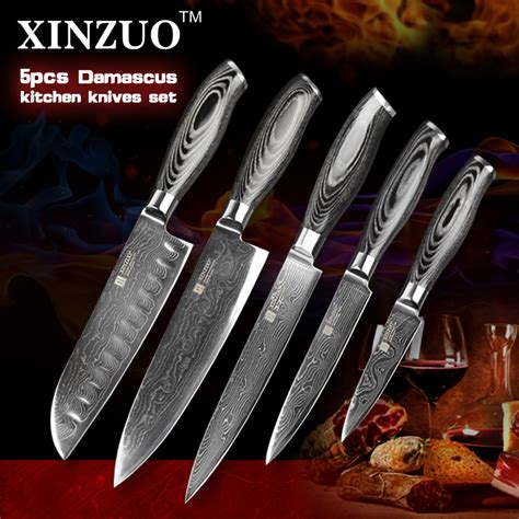buying kitchen knives buying kitchen knives 28 images chefs secret tricks of