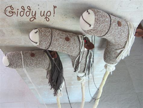 diy hobby pattern how to make a stick hobby chickabug