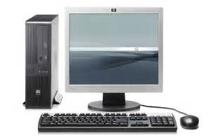 new desktop pc hp launches new green desktop pc the rp5700 green hp