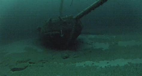 boat salvage in ontario 213 year old shipwreck discovered in lake ontario
