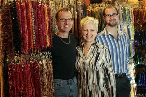 planet bead milwaukee strings into a successful business