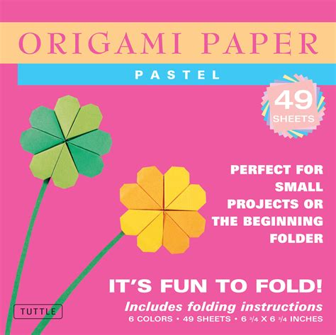 Standard Origami Paper Size - standard origami paper size 28 images how to make a