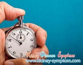 how many days it takes to recover from c section how much time will take to recover nephrotic syndrome