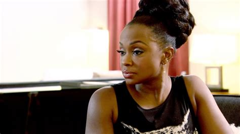 does phaedra parks wear hair weave or clip ins phaedra parks defends derek j after he s accused of