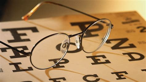 Find In Your Area Buy Glasses Free Prescription Lenses Free Shipping