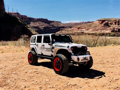 Jeep Wrangler Rubicon Truck by Great 2016 Jeep Wrangler Rubicon 2016 Jeep Wrangler