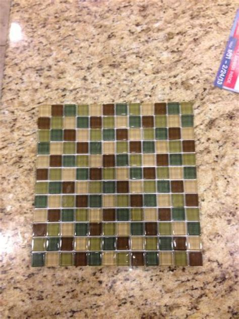 tiling a kitchen backsplash do it yourself diy mosaic kitchen backsplash questions doityourself com
