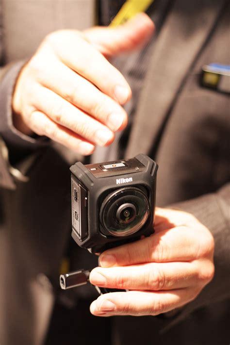 Kamera Gopro Nikon photokina 2016 die highlights der foto messe portrait