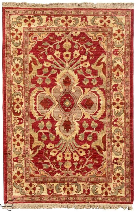 turkish carpet oushak carpet yurdan