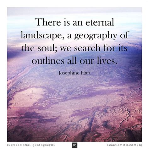 5 themes of geography quotes eternal landscape archives israel smith