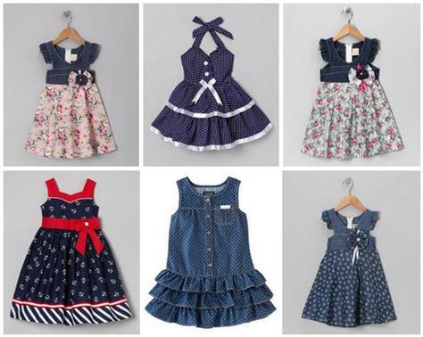 imagenes de vestidos para nenas de 11 a 14 aos imagenes de vestidos casuales para ni 241 as flores y mas