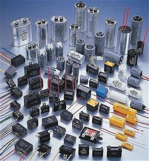 yuhchang capacitor taiwan capacitors yuhchang electric co ltd taiwantrade