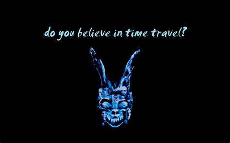 donnie darko images     time travel hd