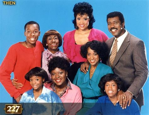 Room 227 Cast by Has Marla Gibbs Died Search Results Dunia Photo
