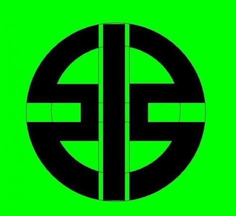 logo kawasaki kawasaki logo gt rider motorcycle forums