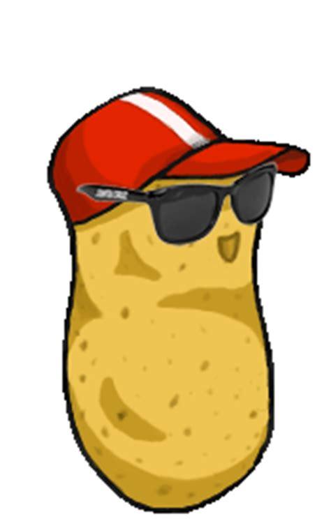 potato mush client a mush mud mu client for windows linux and mac os x