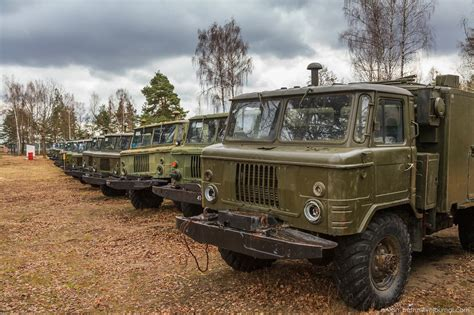trucks of the soviet union the definitive history books belarus is selling its ussr army trucks and you can