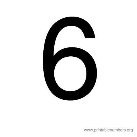 printable numbers 1 40 printable numbers 1 40 printable numbers org