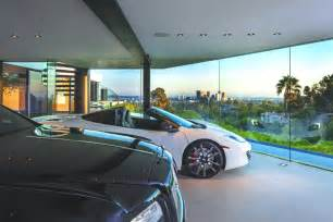 Studio Lights Cheap Luxury Homes Los Angeles California Adelto 08 171 Adelto Adelto