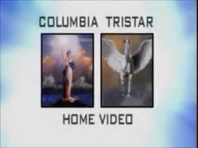 warner home and columbia tristar home logo