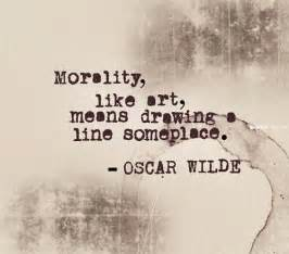 morals quotes like success