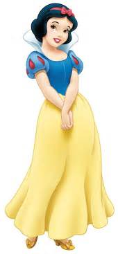 disney snow white hairstyle viewing gallery
