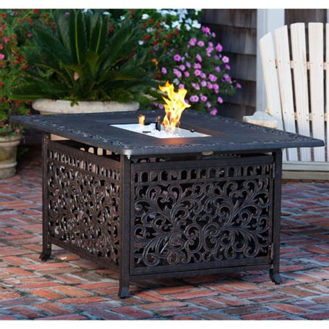diy firepit table outdoor pits gas diy propane pit kits propane gas pit table interior designs