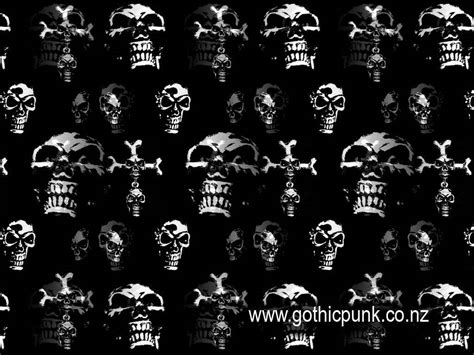 skulls background skulls and bones wallpapers wallpaper cave
