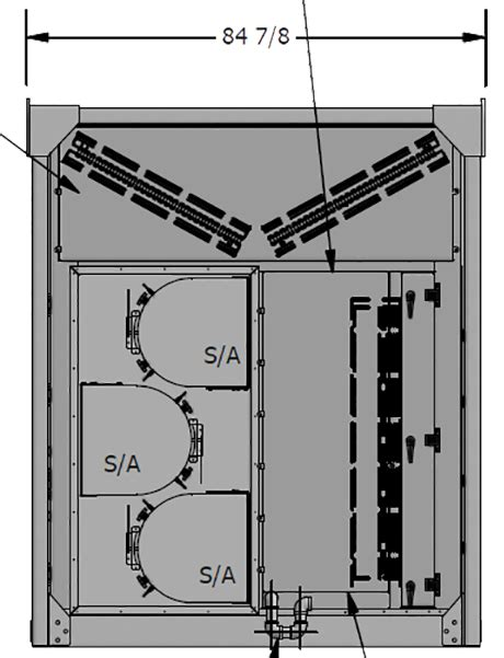 vista 20p wiring diagram pdf vista 20p panel
