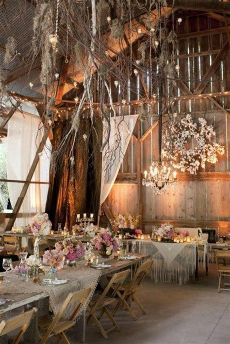 Deko Für Gartenfest 5768 by Die Besten 25 Hochzeit Location Ideen Auf Diy