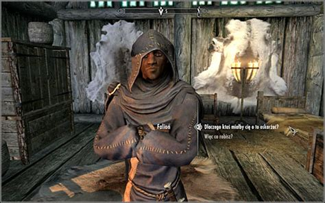 can i buy a house in morthal rising at dawn side quests the elder scrolls v skyrim game guide gamepressure com