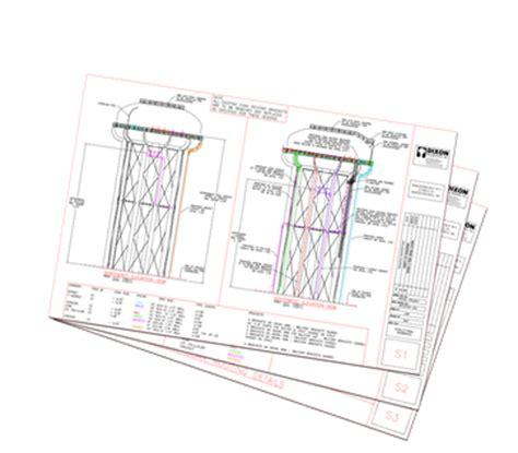 Antenna Design Engineer by Antenna Management Dixon Engineering Inc